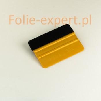 Ściągaczka (rakla) 10 cm
