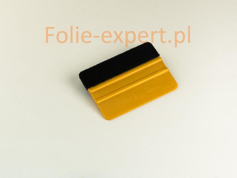 Ściągaczka (rakla) 10 cm-Bonus