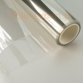 Cristal 240-8Mil