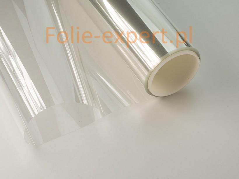 Cristal 120- 4Mil